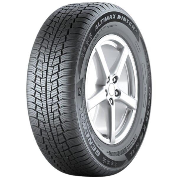 disa-general-tire